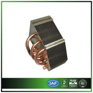 3PCS Heatpipe Heatsink for Big Projector Instrument pictures & photos