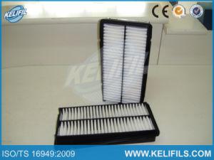 Car Air Filter for Honda (Ca8475)
