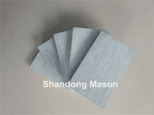 Excellent Quality Magnesium Oxide Board pictures & photos