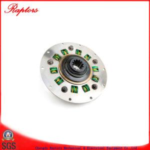 Terex Part Damper Assemble (15021228) for Terex (3305 3307) pictures & photos