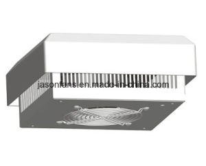 High Cost Performance Exhaust Fan Fan Filter 310X310X140mm pictures & photos