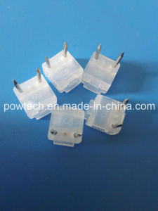 Plastic Fasten Nail for FTTH/FTTH Accessories pictures & photos