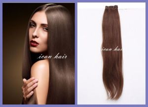 Indian Remy Human Hair Extension Cheap Price for Wholesale