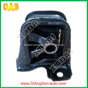 Replacement Auto Rubber Engine Mount for Honda Accord 50840-S84-A80 pictures & photos