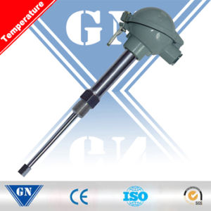 Clamp Type Thermocouple pictures & photos