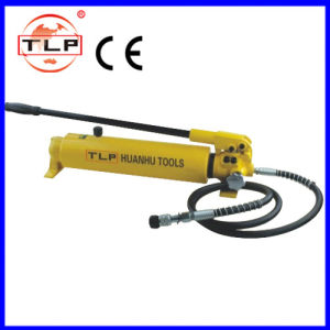 Hydraulic Tools Hand Pump pictures & photos