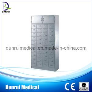 Medical Cabinet (DR-385)