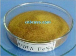 EDTA-Fena2 pictures & photos