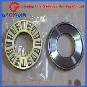 Chinese Manufacturer! Thrust Roller Bearing (81211) pictures & photos