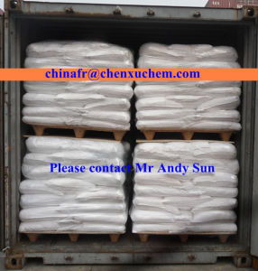 Asah-1PC Aluminum Hydroxide for PE Cable pictures & photos