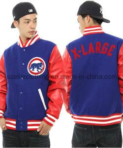 Wholesale Beautiful Mens Jacket (ELTSJJ-41) pictures & photos