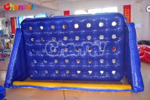 China Inflatable Games/Inflatable Water Games Chsp292 pictures & photos