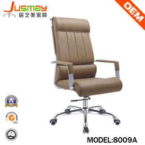High Quality Boss Office Chair