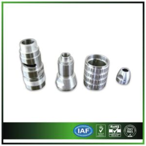 OEM Precision CNC Machining Lathe Parts in China pictures & photos