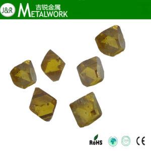Crystal Diamond (JRD2280, JRD2260, JRD2240) pictures & photos