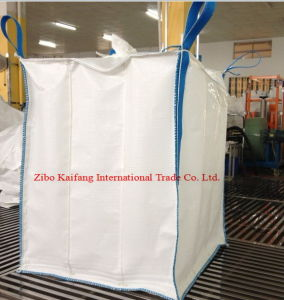 1000kg Industrial Bulk Bag, Big Bag