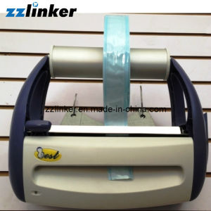 Lk-D44 Thermosealer Dental Sealing Machine/Wall Mounted Sealing Machine/Best Sealing Machine pictures & photos
