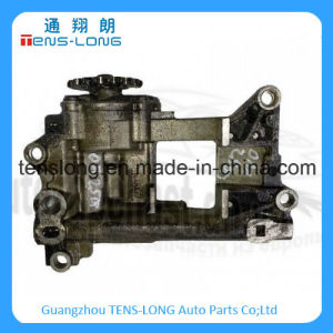 Auto Part Oil Pump 11412247212 for BMW
