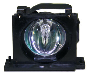 Projector Lamp Fit for Optoma H30 & Sp. 80A01.001 & 100% Original Lamp