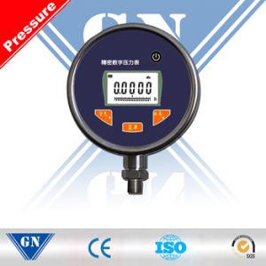 Cx-DPG-Rg-51 Digital Temperature Pressure Gauge (CX-DPG-RG-51) pictures & photos