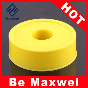 PTFE Thread Tape, PTFE Thread Seal Tape, Teflon Tape pictures & photos