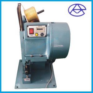 Copper Strapping Machine Am501
