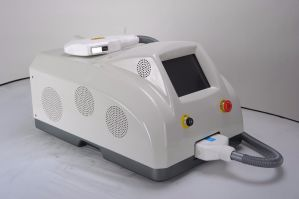 Cosmetic Portable IPL E-Light / E-Light Epilation / E-Light Photo Rejuvenation pictures & photos