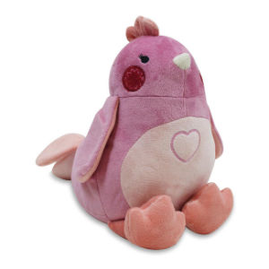 Plush Farm Animal Soft Toys Stuffed Toy Chickens