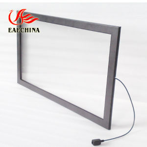 36 Inch Optical Touch Screen (EAE-T-O3601) pictures & photos