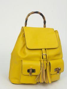 Good Shape Us Style Beautiful Handbag Bag Online pictures & photos