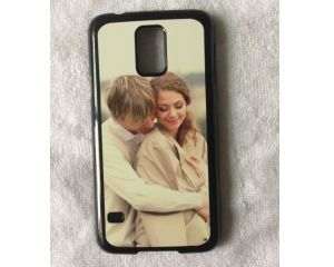 Best Quality Sublimation for Samsung Phone Case (SS-S5)