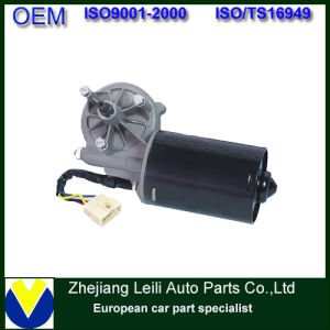 New Design Manufacture Electric Wiper Motor pictures & photos