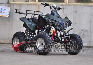 150cc/200cc/250cc Air Cooling ATV for Adults pictures & photos