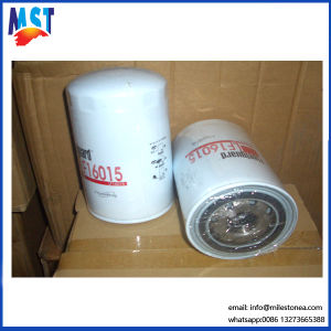 High Quality Mst Fuel Water Filter Lf16015 for Fleetguard pictures & photos