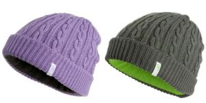 Warm Beanie Hat Fitted (XT-B020) pictures & photos