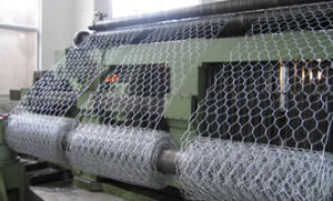 Sell All Kinds of Hexagonal Wire Mesh pictures & photos