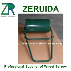 Lawn Roller Garden Tool for Sale pictures & photos