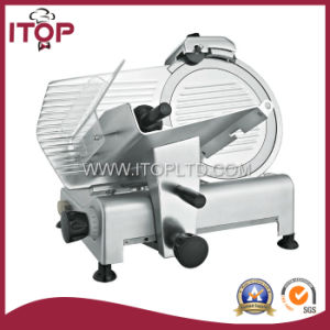 Semi-Automatic Meat Slicer (300SE-12/300SE-12A) pictures & photos
