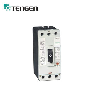 Motor Protective Circuit Breaker MPCB 3ve4 Dz108-63 pictures & photos