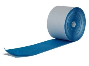 Foam Bandage (BU1000)