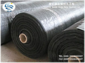 Nonwoven Geotextile for Construction Materials pictures & photos