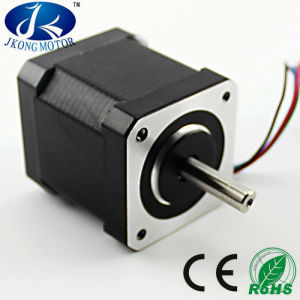 2phase 1.8 Degree Stepper Motor 42hs60-1206 with Facyory Price pictures & photos