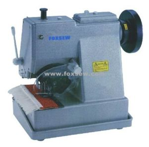 Carpet Fringing Machine for Shawls pictures & photos