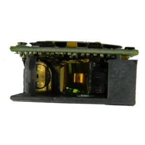 Laser Barcode Scanner Engine (NT-201B)