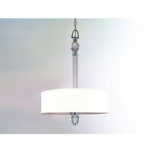 2014 New Pendant Lamp Interior Pendant Light (112609)