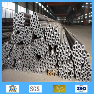 ASTM A106 Grade B Seamless Steel Tube pictures & photos