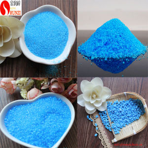 Price for Industrial Use CuSo4 Copper Sulfate / Copper Sulphate Powder or Granular pictures & photos