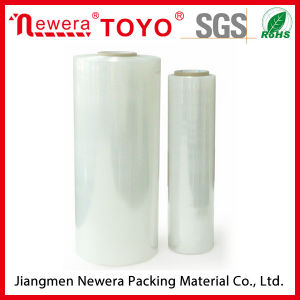 Hot Sale Stretch Film Used for Pallet pictures & photos
