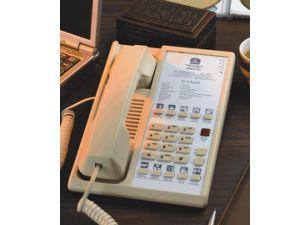 Hotel Guestroom Phone