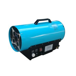 Portable Gas Heater with Thermostat/Warmer Appliance pictures & photos